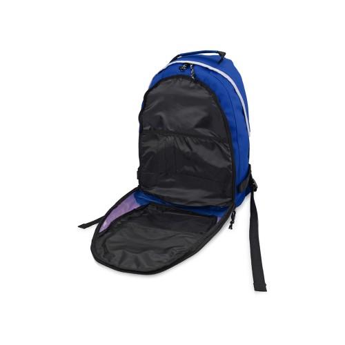 Рюкзак Colorado, синий классический