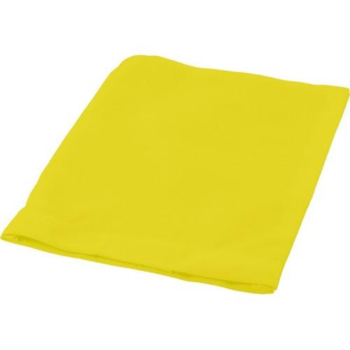 Защитный жилет Watch-out в чехле, неоново-желтый