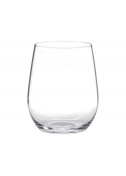 Бокал для белого вина White, 375мл. Riedel