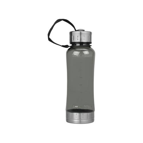 Бутылка Horizon, объем 500 мл