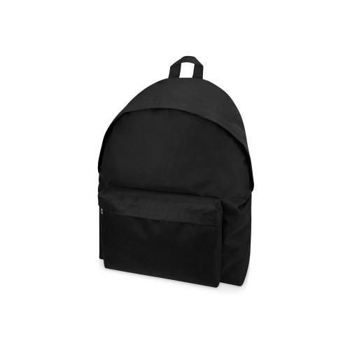 Рюкзак Urban, черный