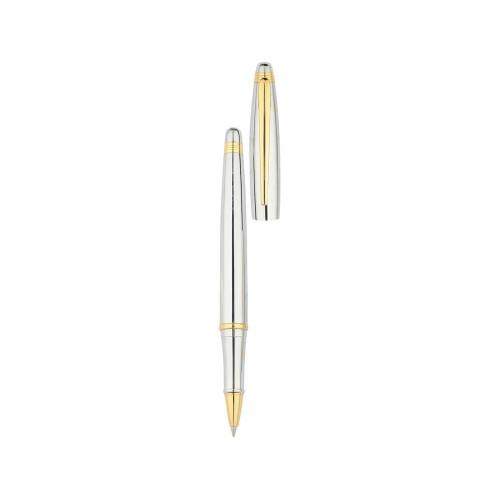 Ручка-роллер Ривьера