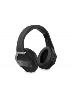 Наушники Optimus с функцией Bluetooth®
