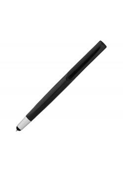 Ручка-стилус шариковая Rio, черный