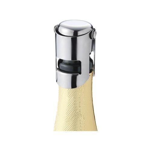 Пробка для шампанского Mika