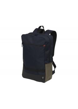Рюкзак Shades для ноутбука 15 дюймов, темно-синий
