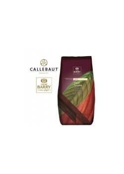 Barry Callebaut - Горячий шоколад 100% какао DCP-22GT-BY-760 PLEIN AROME