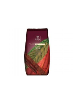 Barry Callebaut - Горячий шоколад 100% какао DCP-22SP-760 EXTRA BRUT