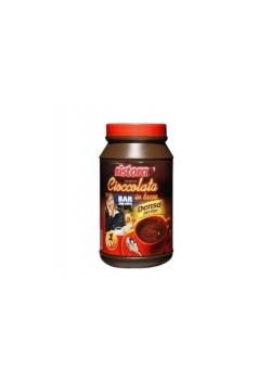 Горячий шоколад Ristora «BAR», 1кг