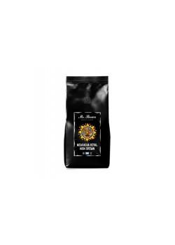 Mr.Brown Specialty Coffee «Nicaragua Royal High Grown» кофе в зернах 1кг