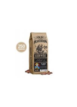 Old Plantation – Specialty Coffee «Colombia Supremo» кофе в зернах 250г
