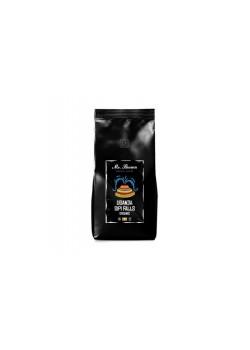 Mr.Brown Specialty Coffee «Uganda Sipi Falls Organic» кофе в зернах 1кг