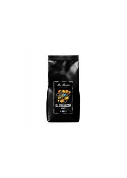 Mr.Brown Specialty Coffee «El Salvador Honey» кофе в зернах 1кг