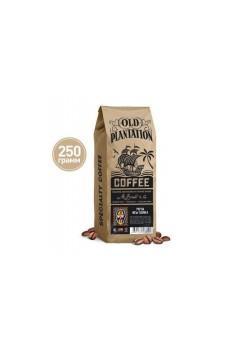 Old Plantation – Specialty Coffee «Papua New Guinea» кофе в зернах 250г