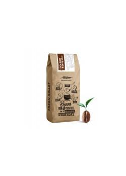 Nechaev «Golden Espresso» кофе в зернах свежей обжарки 500г