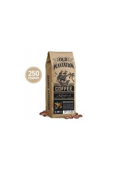 Old Plantation – Specialty Coffee «Costa Rica Colibri» кофе в зернах 250г