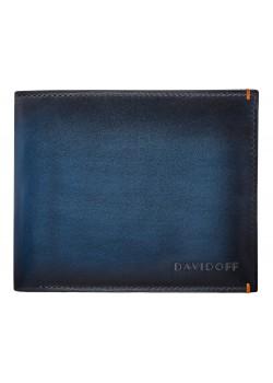 Бумажник из коллекции Venice. Davidoff