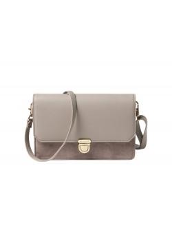 Дамская сумочка Montmartre Taupe