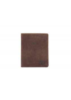 Бумажник KLONDIKE Eric
