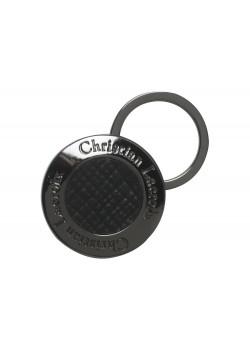 Брелок для ключей Endos. Christian Lacroix