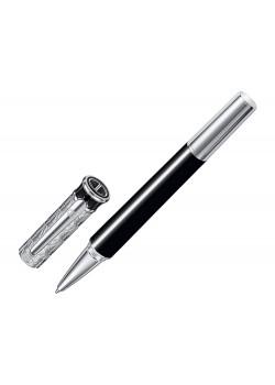 Ручка роллер из коллекции Zino. Davidoff