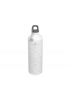 Бутылка спортивная 800 мл. Swarovski